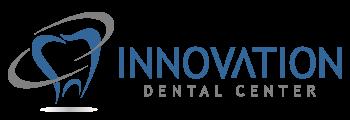 Dentist in Midtown Baltimore